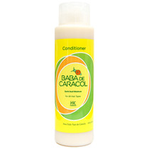 Baba De Caracol Earth Snail Moisture Conditioner 16 oz