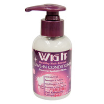 Swing It Wig It Leave-In Conditioner 4 oz