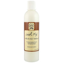 Curl Junkie Curl Fix Intensive Hair Treatment 8 oz