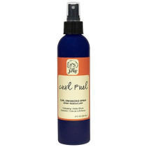Curl Junkie Curl Fuel Curl Enhancing Spray 8 oz