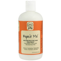Curl Junkie Repair Me! Reconstructive Hair Treatment 12 oz