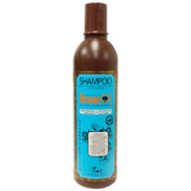 Doctor Cabello Moroccan Liquid Gold Argan Oil Shampoo 12 oz