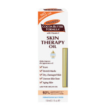 Palmer's Cocoa Butter Formula Skin Therapy Oil With Vitamin E 5.1 oz