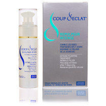 Coup d'Eclat Intense Plumping Treatment – Wrinkle Filler, 1 oz