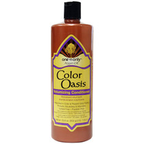 One 'n Only Argan Oil Color Oasis Volumizing Conditioner 33.8 oz