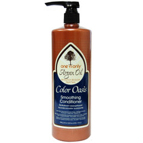 One 'n Only Argan Oil Color Oasis Smoothing Conditioner 33.8 oz