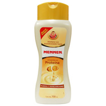 Mennen Protein Shampoo with Conditioner 700 ml