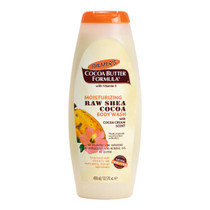 Palmer's Cocoa Butter Formula Moisturizing Cocoa Butter Body Wash 13.5 oz