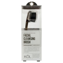 Donnamax Kol Facial Cleansing Brush #4019
