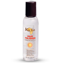 Kuza Hair Polisher 4 oz