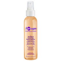 ApHogee Keratin & Green Tea Restructurizer 8 oz