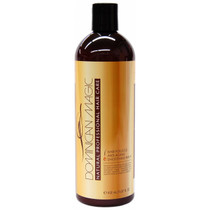Dominican Magic Anti-Aging Smoothing Balm (Leave-In Conditioner) 15.87 oz