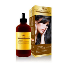 Dominican Magic Anti-Aging Scalp Applicator 4 oz