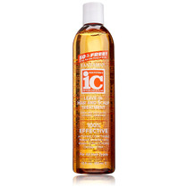 Fantasia IC Leave-In Hair and Scalp Treatment 12 oz