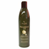 Hair Chemist Macadamia Oil Revitalizing Shampoo 10 oz