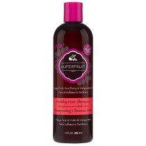 Hask Superfruit Healthy Hair Shampoo 12 oz