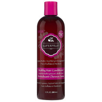 Hask Superfruit Healthy Hair Conditioner 12 oz