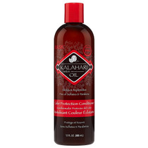 Hask Kalahari Melon Oil Color Protection Conditioner 12 oz
