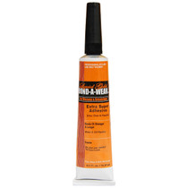 Liquid Gold Bond A Weav Extra Super Adhesive Tube 0.5 oz