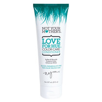 Not Your Mother's Love For Hue Color Care Conditioner 8 oz