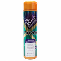 Novex My Curls Conditioner 10.14 oz