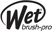 wet-brush-pro.jpg