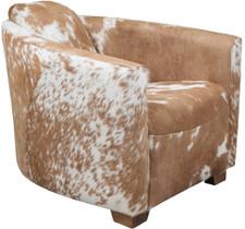 Hurlingham Club Chair HTC135