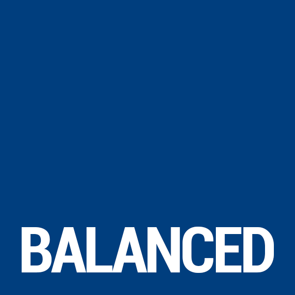 balanced-category-tile.png