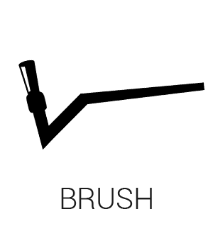 brush.png