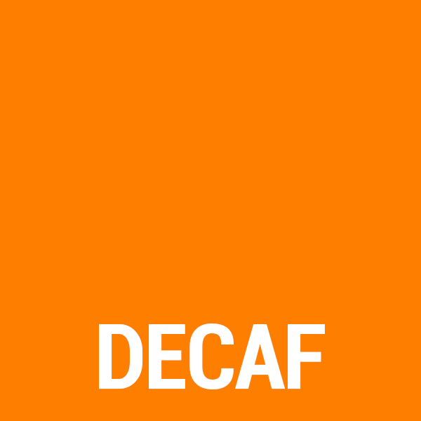 decaf-category-tile.png