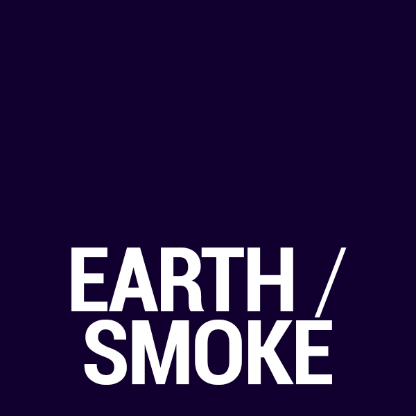 earth-smoke-category-tile.png