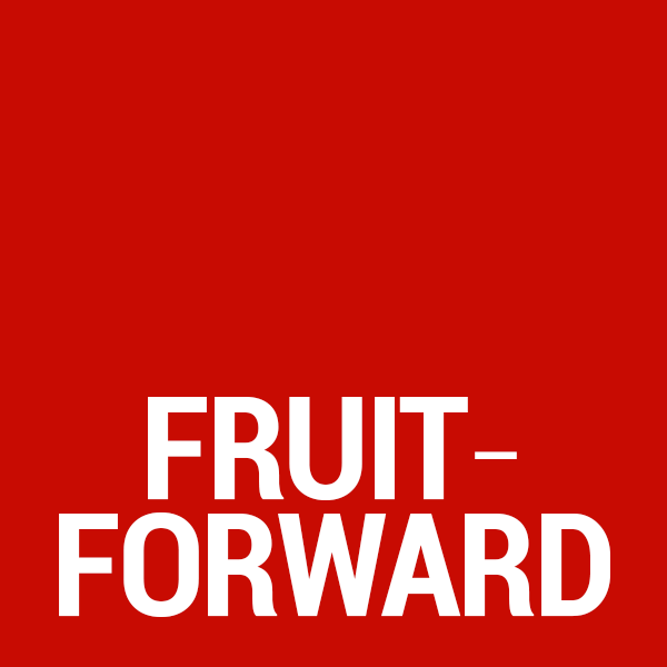 fruit-forward-category-tile.png