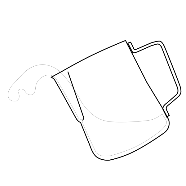 pouring-pitcher.png