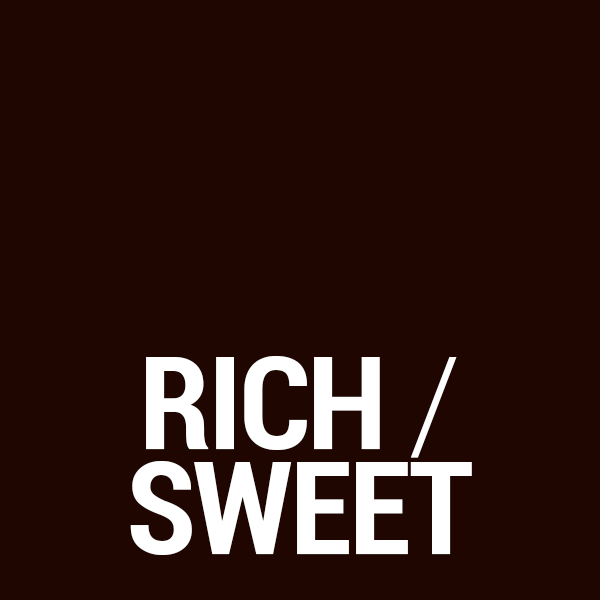 rich-sweet-category-tile.png