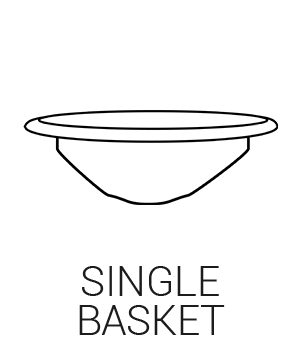 single-basket.png