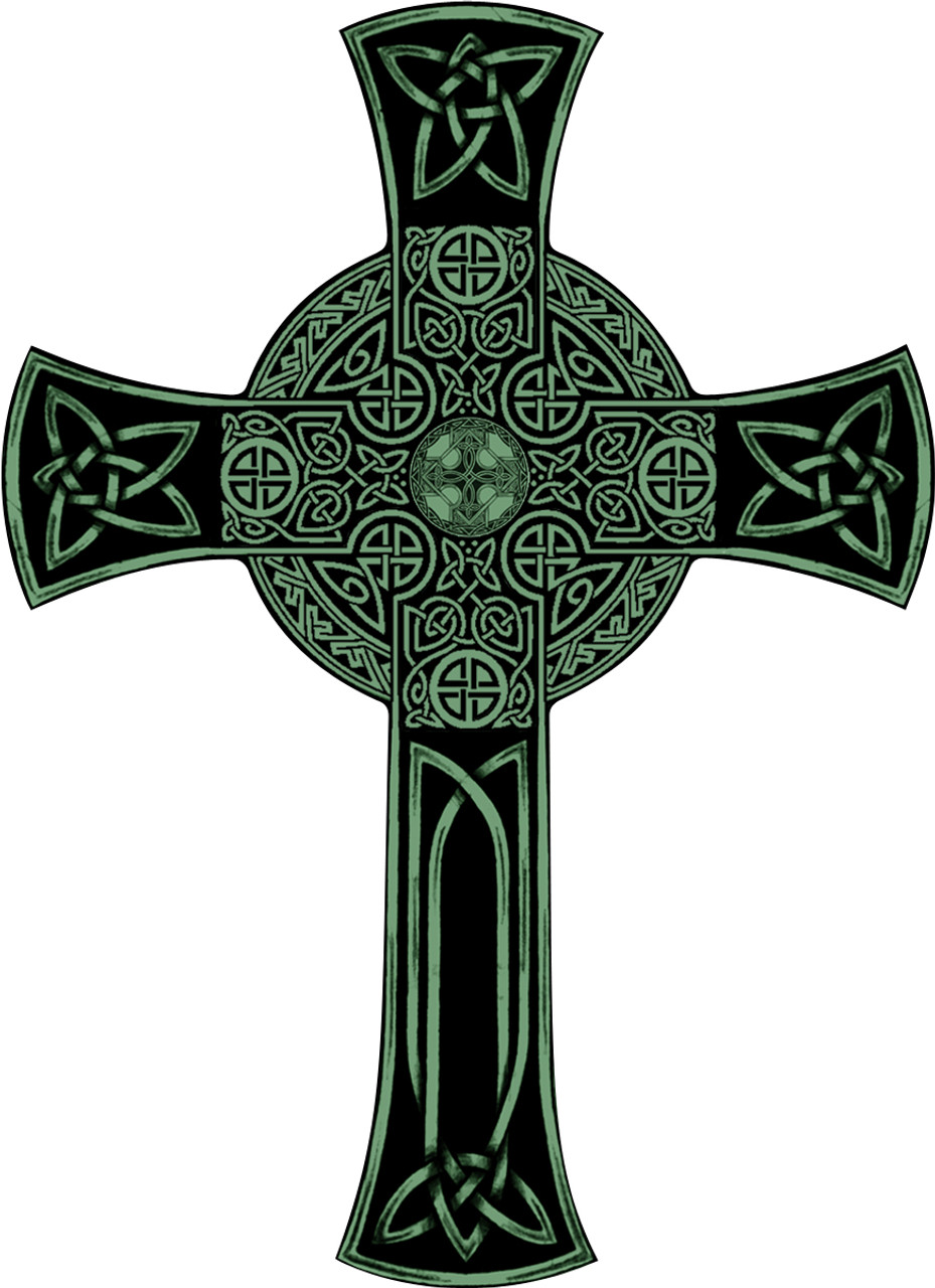 Best Celtic Cross - Catholic to the Max - Online Catholic Store CH75