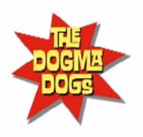Dogma Dogs CD