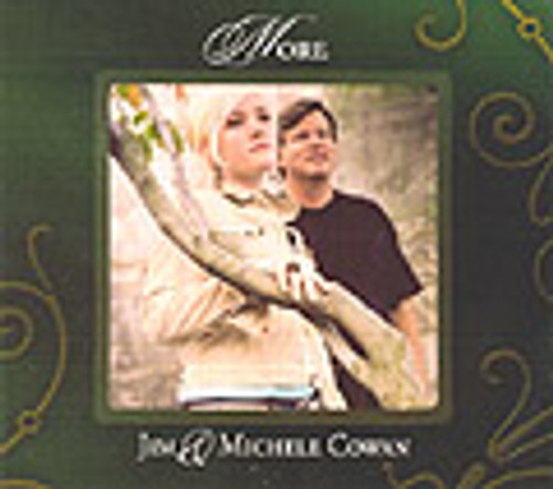 More by Jim and Michelle Cowan