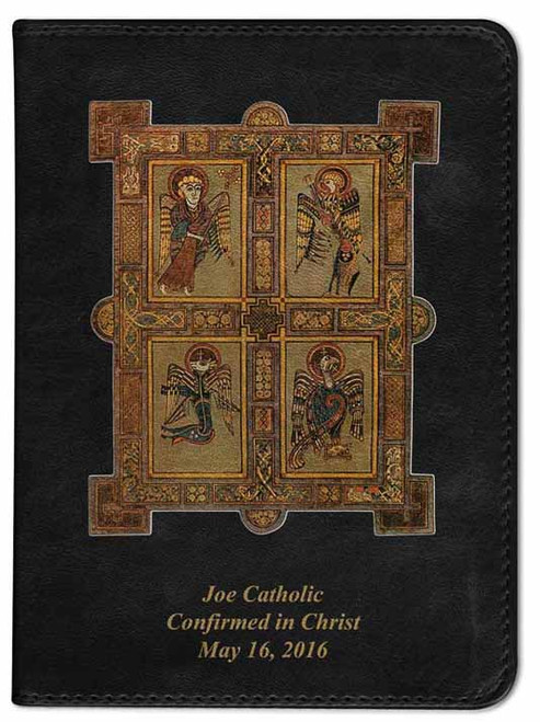 The New Jerusalem Bible - Leather Edition | The Catholic ...