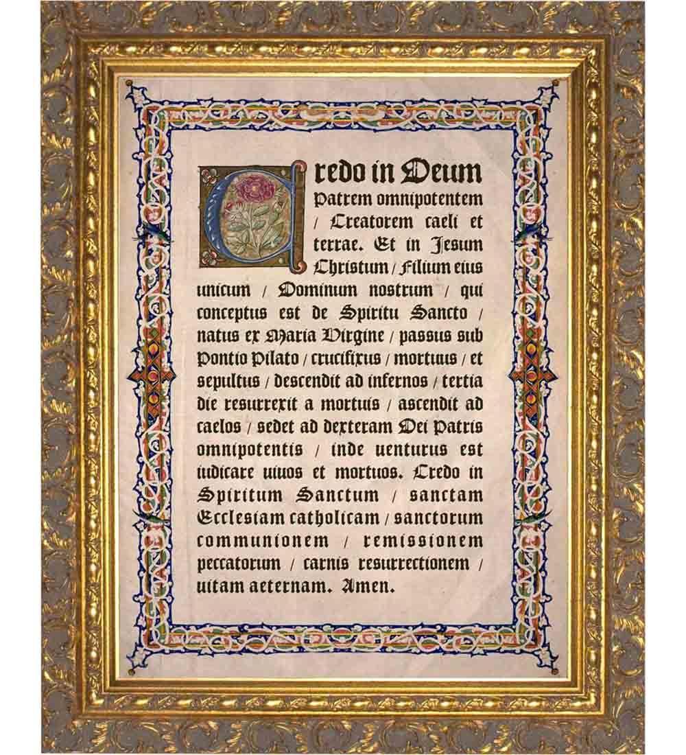 Catholic Framed Art Prints Catholic Art Catholic To The Max