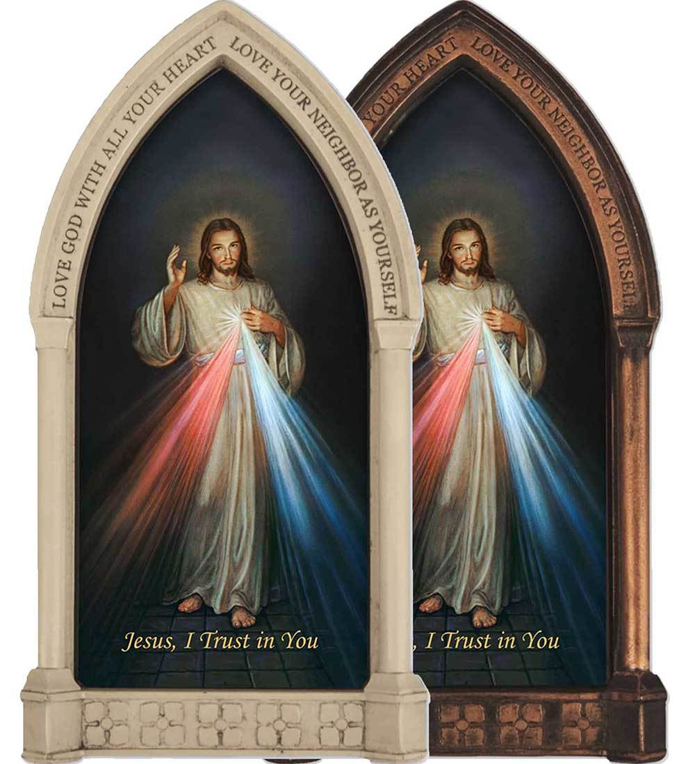 Superb Catholic Home Doorpost Blessings