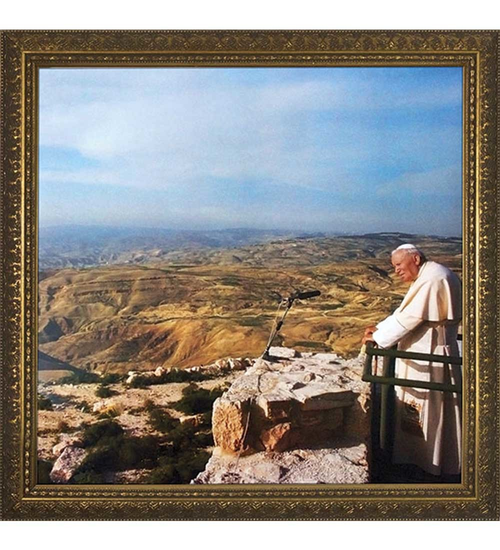 Catholic Framed Art Prints, Catholic Art | Catholic to the Max