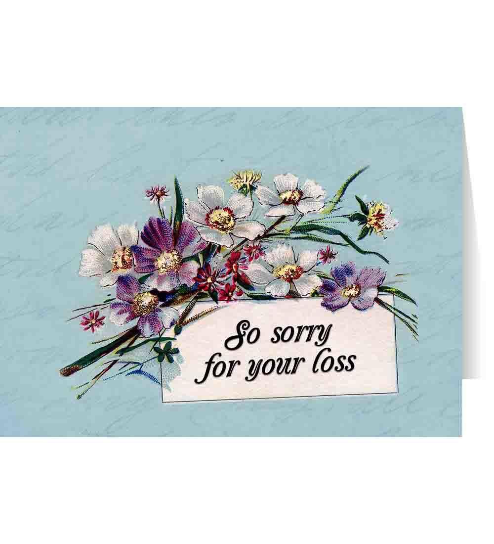 Catholic Greeting Cards