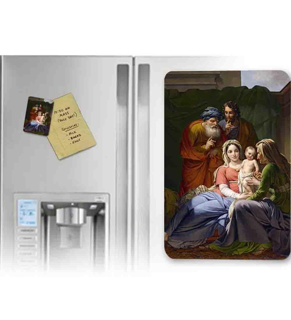 Bon Catholic Magnets