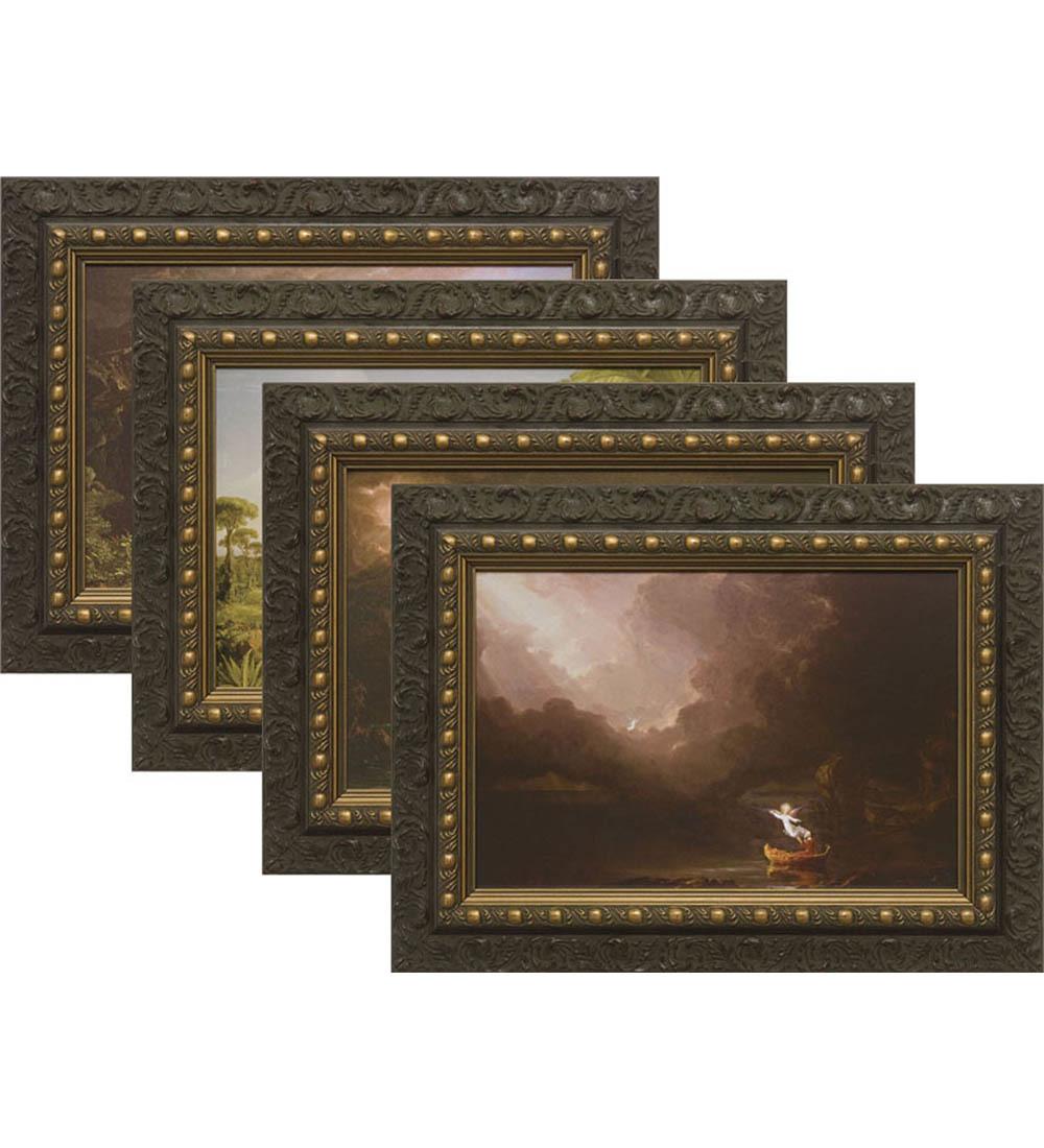 Catholic framed art prints catholic art catholic to the max inspirational catholic framed art jeuxipadfo Images