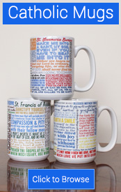 catholic-quote-mugs-2.jpg