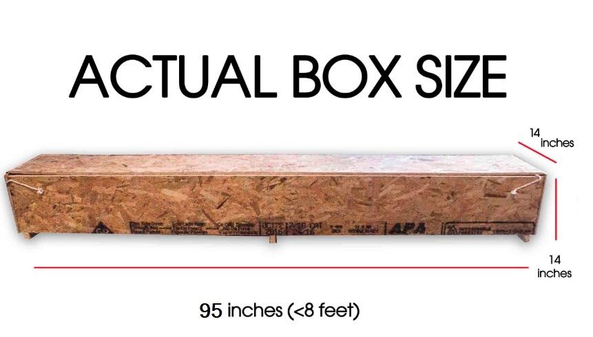 stakes-set-box-size.jpg