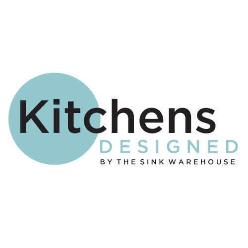 Kitchens Designed Logo