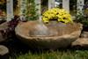 Mirror Fountain