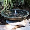 Large Mirror Fountain